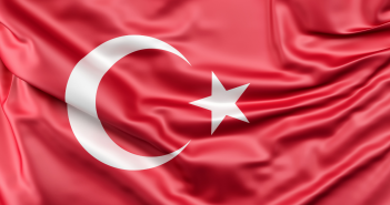 Turkish authorities are drastically increasing control over cryptoexchanges